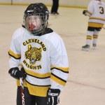 ������, ������: Peewee Ice Hockey