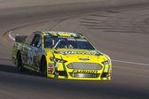 NASCAR 2013: Sprint Cup Series Subway Fresh Fit 500 MAR 01 — Stock Photo