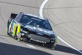 NASCAR 2013: Sprint Cup Series Kobalt Tools 400 MAR 07 — Stockfoto