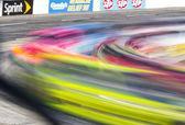 NASCAR 2013: Sprint Cup Series GOODY'S HEADACHE RELIEF SHOT 500 — Stock Photo