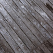 Wooden Deck — Stock Photo #37928461
