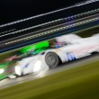 ������, ������: IMSA: Jan 04 Roar Before the Rolex 24