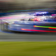 Постер, плакат: IMSA: Jan 04 Roar Before the Rolex 24