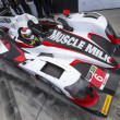 Постер, плакат: IMSA: Jan 05 Roar Before the Rolex 24