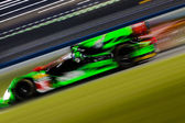 IMSA: Jan 04 Roar Before the Rolex 24 — Foto de Stock