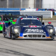 Постер, плакат: Racing: Mar 15 12 Hours of Sebring