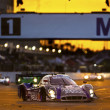 Постер, плакат: Racing: Mar 13 12 Hours of Sebring