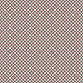 Circular pattern. — Stock Photo