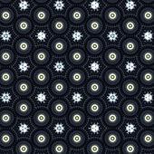 геометрические текстуры. — Стоковое фото
