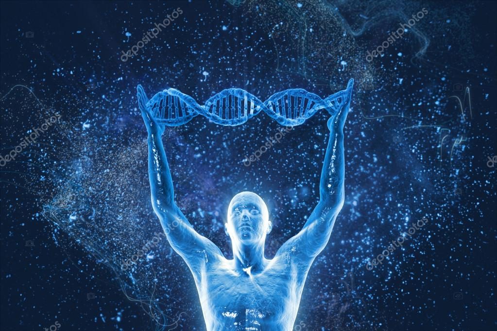 رقاقه الكترونيه تعطى اختبار DNA فى ساعه واحده