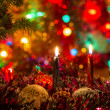 Merry Christmas and Happy New 2013 Year — Stock Photo #14916275