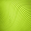 Acid green - Stock Photo