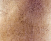 Old brown texture background — Stock Photo