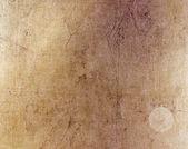 Fond de texture en brun clair couleur — Photo