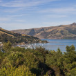 Akaroa Bay - 