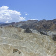 Zabriskie point - 