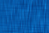 Blue abstract background. — Stock Photo