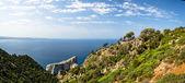 Sulcis Coast — Stock Photo