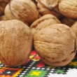 Walnuts — Stock Photo #37469645