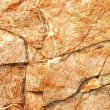 Royalty-Free Stock Photo: Decorative stone wall texture