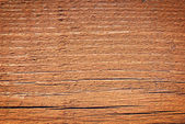Seamless texture of old wood with cracks — Stock Photo