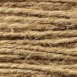 Natural Twine — Stock Photo