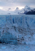 Perito Moreno Glacier — Stock Photo