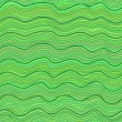 Stock Photo: Wavy pattern
