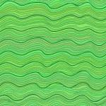 Wavy pattern — Stock Photo #16397871