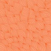 Vågiga mönster — Stockfoto