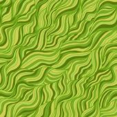 Seamless mönster — Stockfoto