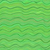 Wavy pattern — Stock Photo