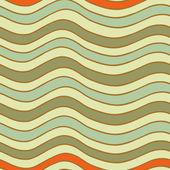 Patrón sin costuras vector abstracto — Foto de Stock