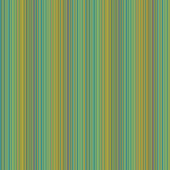 Colorful stripes abstract vector seamless pattern — Stock Vector