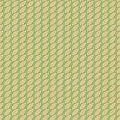 Grainy seamless pattern — Vector de stock