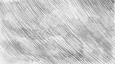 Pencil sketch — Stock Photo