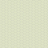 Abstract vector seamless pattern. Retro tints — Stock Vector