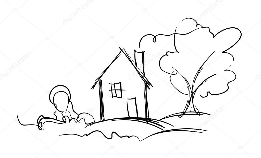 Games furthermore The Small House Movement furthermore Rcc Column Plans For Building A House likewise Stock Illustration Children Playground Outdoor Park as well File World map black. on live in tree house plans