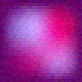 Abstract vector polygonalen hintergrund für ihr design — Stockvektor