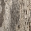 Old weathered wooden board — Stock Photo