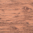 Stock Photo: Old grunge plywood surface