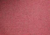 Tekstura tkanina czerwony — Zdjęcie stockowe