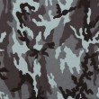 Stock Photo: Modern seamless urbcamouflage