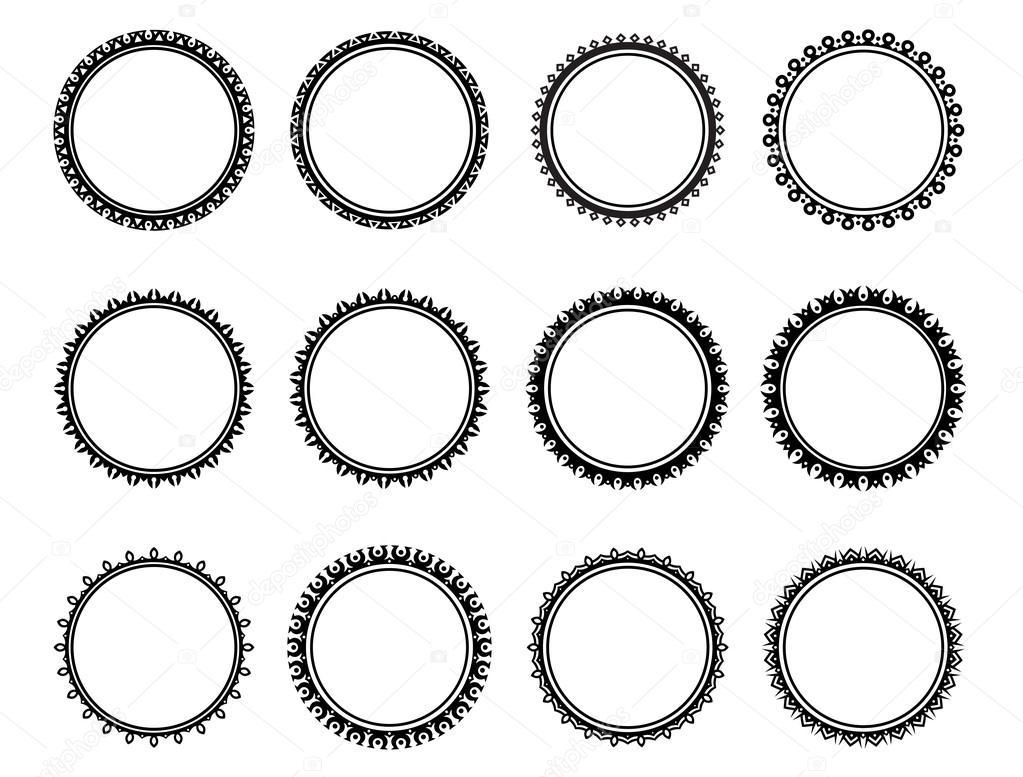 Гифка триповый пиксель черный или белый гиф картинка