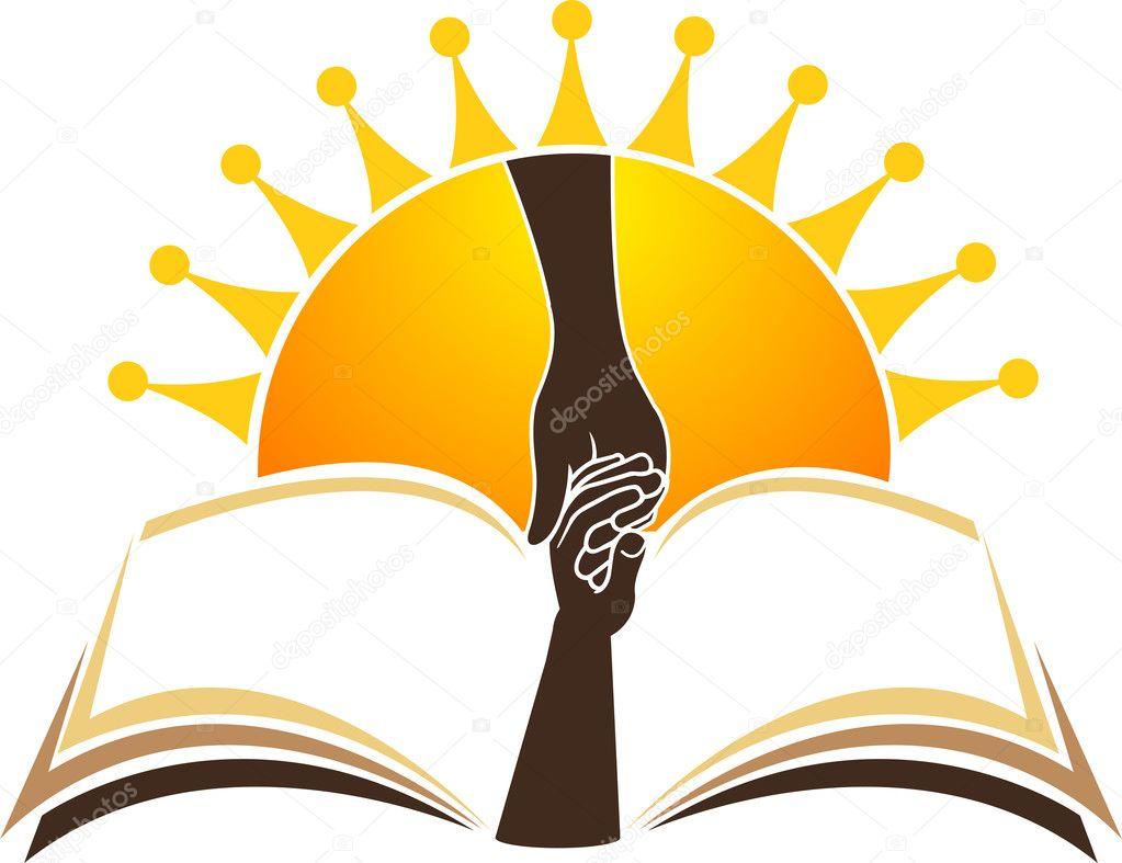 Free Educational Articles  Educationcom