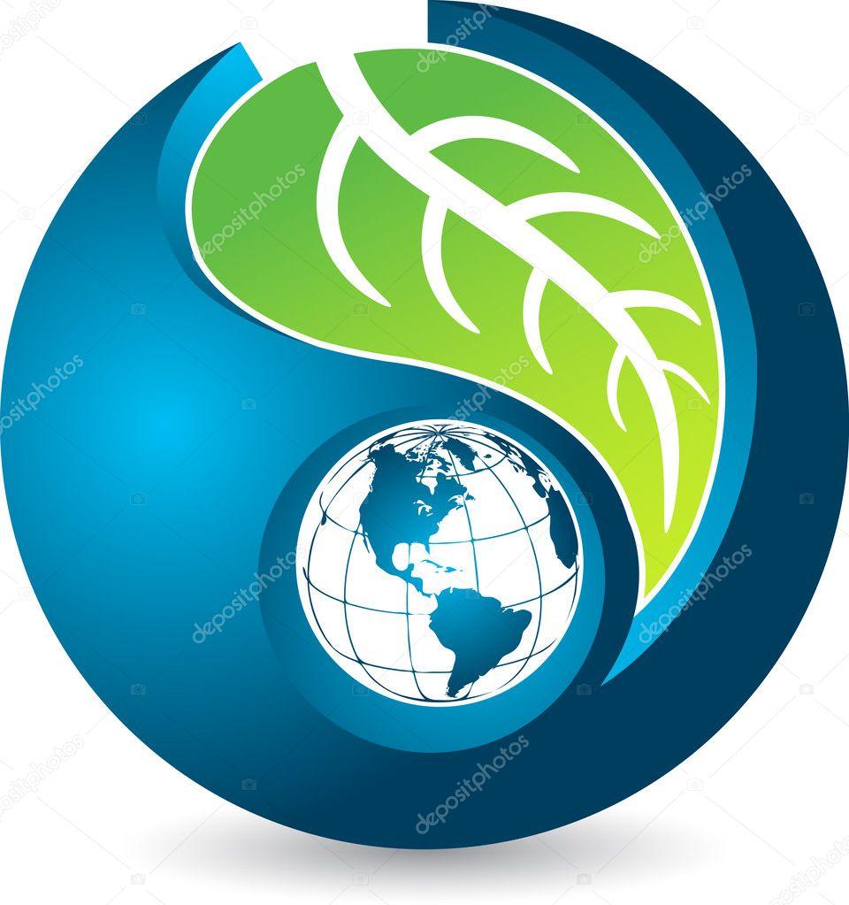 Pin Globe Telecom Logo Vector Image Search Results on ...