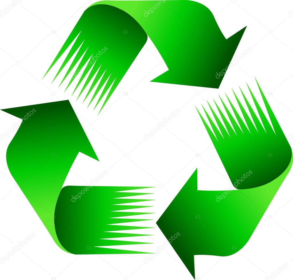 What should I do to make sure that IIS does not recycle my