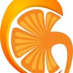 Постер, плакат: Kidney logo