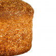 Loaf of bread - Photo