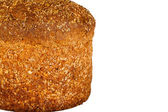 Loaf of bread — Foto de Stock